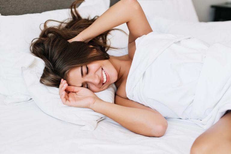 Ξυπνήστε ομορφότερη | vita.gr