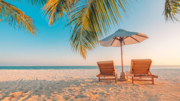 Καιρός: Επιτέλους καλοκαίρι – Σε άνοδο η θερμοκρασία | vita.gr