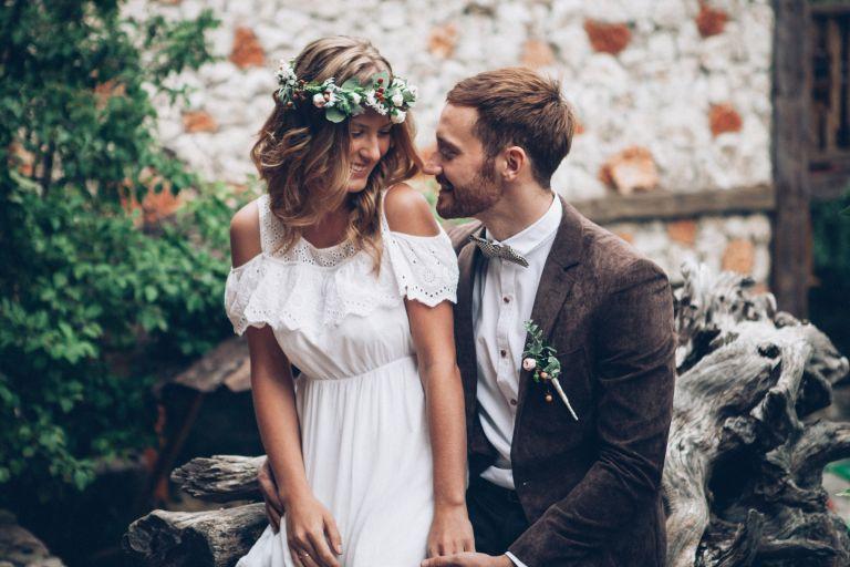 Εννιά ερωτήσεις που πρέπει να απαντηθούν πριν το γάμο | vita.gr