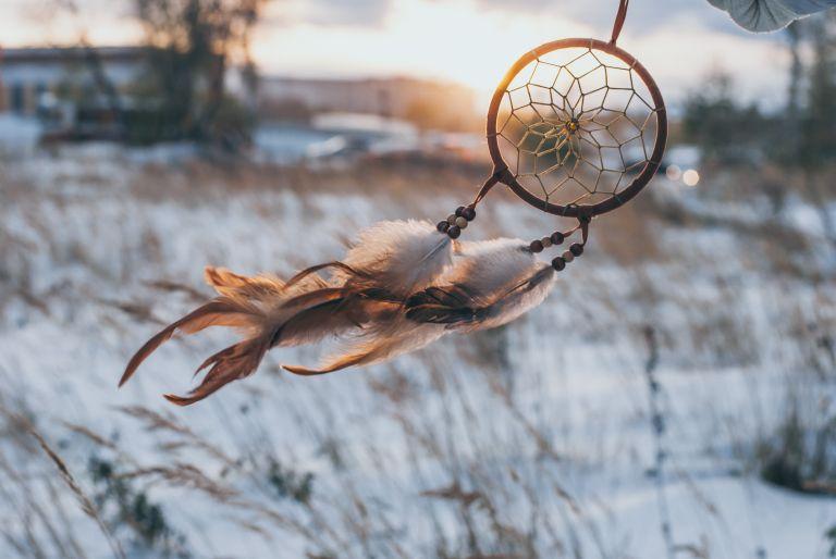 Μικρή ανάσα δροσιάς – Θυελλώδεις άνεμοι στο Αιγαίο | vita.gr