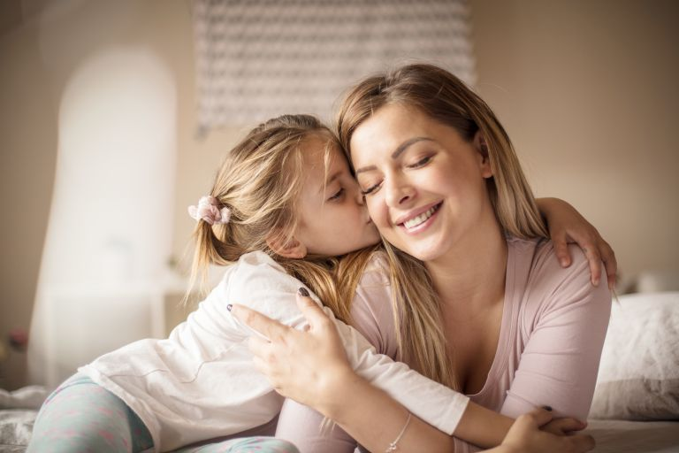 Τα κοπλιμέντα που βλάπτουν τα παιδιά | vita.gr