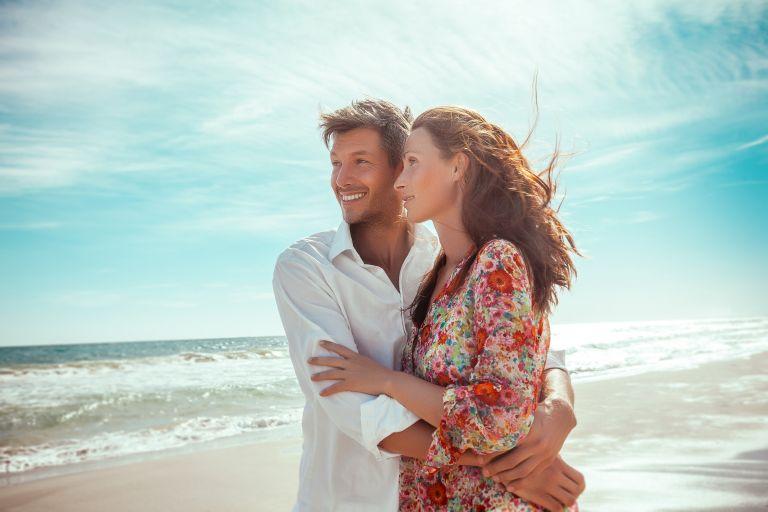 Ψάχνοντας τον έρωτα μετά τα 30 | vita.gr