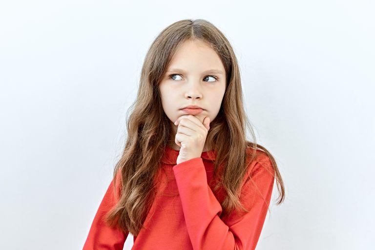 Γιατί δεν πρέπει να λέμε ψέματα στα παιδιά | vita.gr