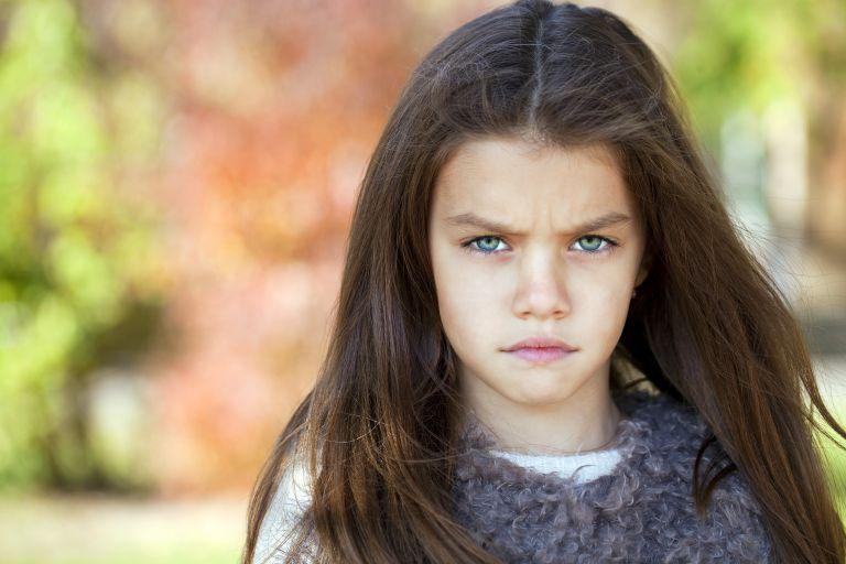 Αποκτήστε καλή σχέση με το παιδί του συντρόφου σας | vita.gr