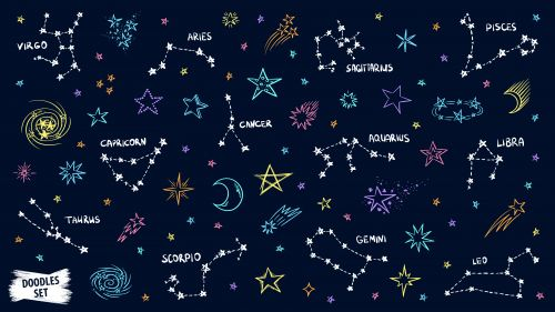 Αστρολογικές προβλέψεις για την Παρασκευή 27 Σεπτεμβρίου | vita.gr