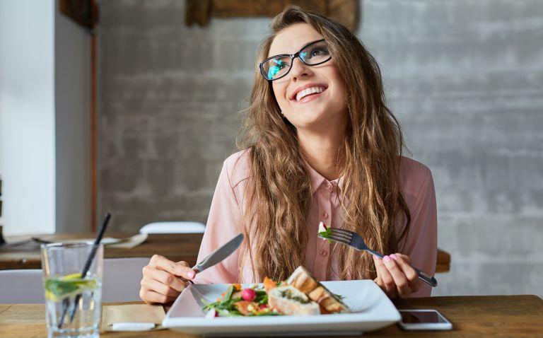 Τα τρόφιμα που πρέπει να αποκλείσετε για να χάσετε βάρος | vita.gr