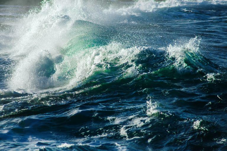 Καιρός: Επιμένουν οι ισχυροί άνεμοι στο Αιγαίο | vita.gr
