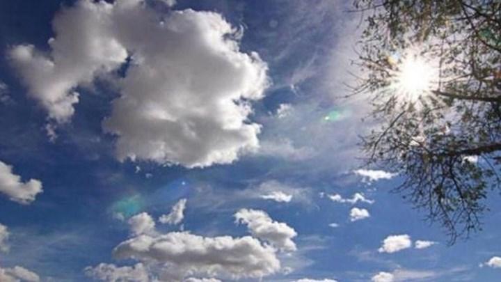Καλοκαιρινός καιρός στο μεγαλύτερο μέρος της χώρας | vita.gr