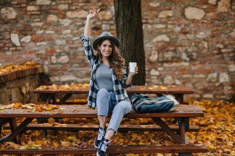 5 απλοί τρόποι να βελτιώσετε τη διάθεσή σας | vita.gr