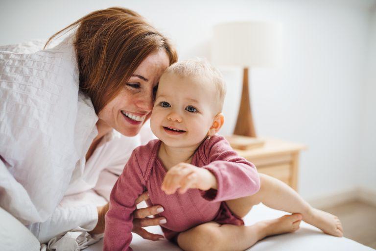 Άδεια μητρότητας: Πώς θα προετοιμάσετε την επιστροφή στο γραφείο; | vita.gr
