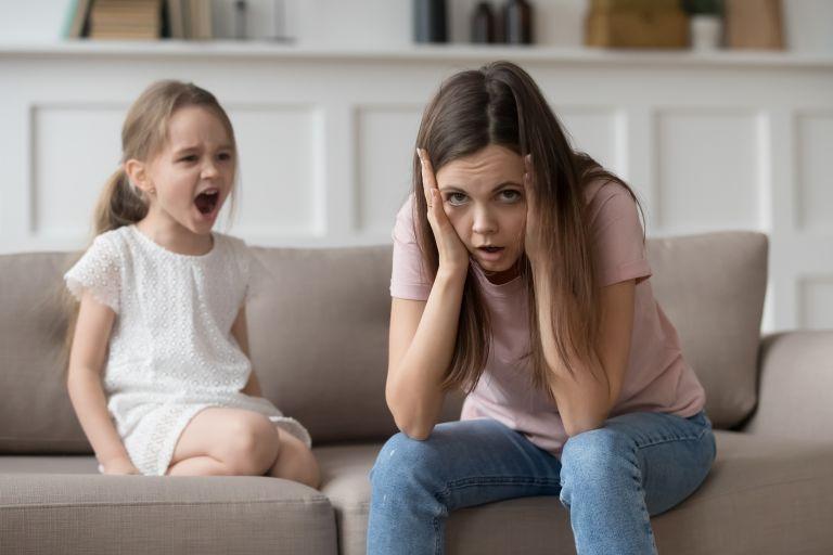 Παιδί και ξεσπάσματα: Πώς θα τα διαχειριστείτε αποτελεσματικά | vita.gr
