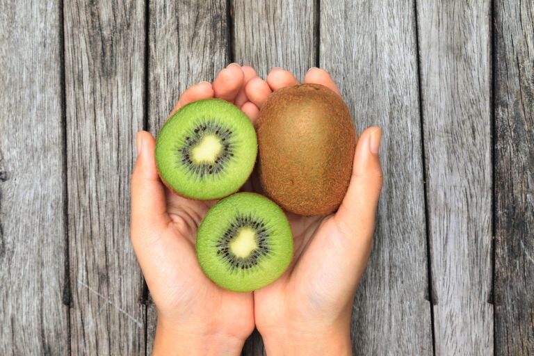 7 λόγοι να εντάξετε το ακτινίδιο στη διατροφή σας | vita.gr