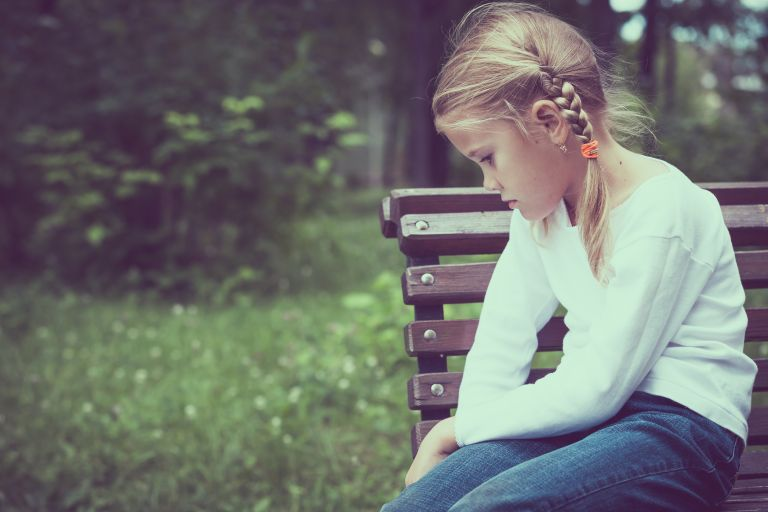 Πώς θα αντιμετωπίσετε την παιδική ζήλια | vita.gr