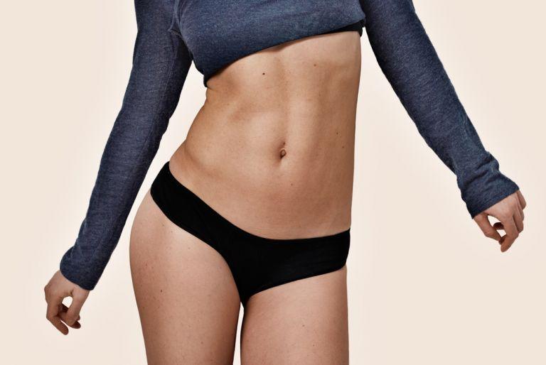 Οι 3 ασκήσεις που χρειάζεστε για τέλειους κοιλιακούς | vita.gr