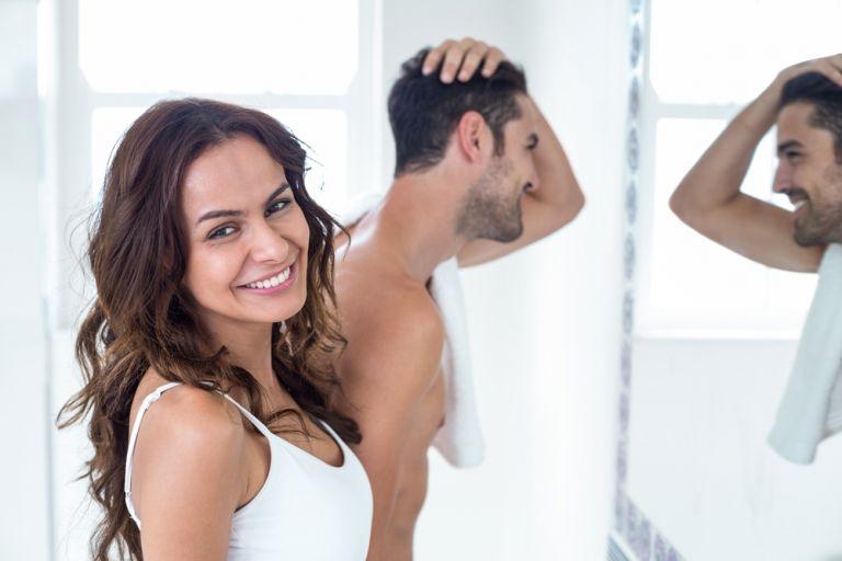 Εμείς & τα μαλλιά μας: Μια σχέση με προοπτικές | vita.gr