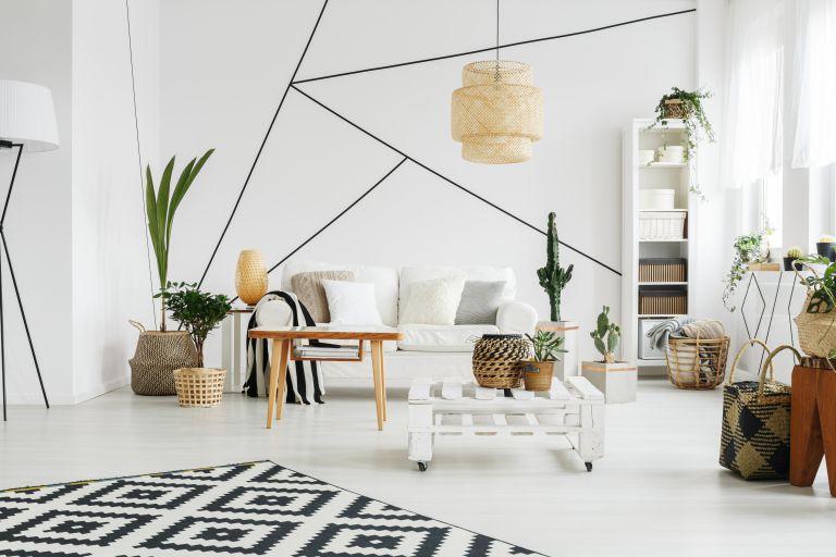 Μεταμορφώστε το σπίτι σας εύκολα και οικονομικά | vita.gr