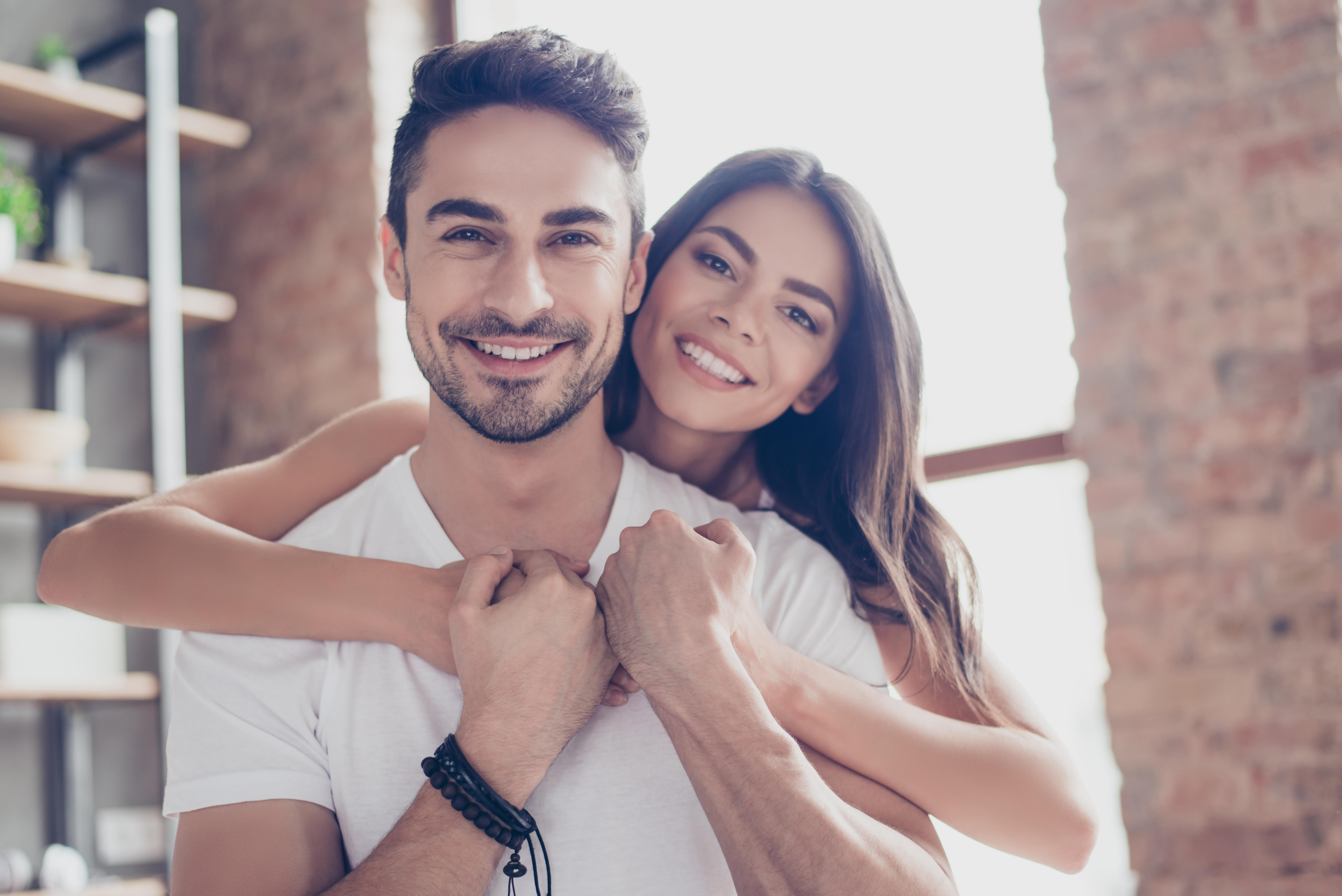 προβλήματα με την dating με έναν μόνο μπαμπά Συνδέστε το κενό μου Intex πισίνα