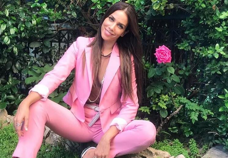 Η Κατερίνα Στικούδη αποκάλυψε γιατί έβγαλε τη βέρα της   vita.gr