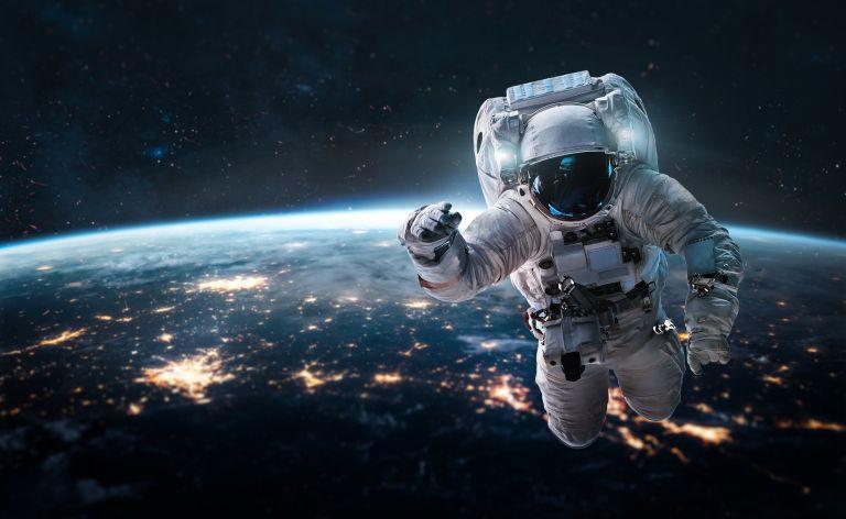 Βοήθημα σχεδιασμένο για αστροναύτες | vita.gr