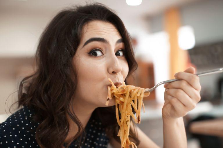 Διατροφικά tips για να τρώτε μακαρόνια και στη δίαιτα | vita.gr