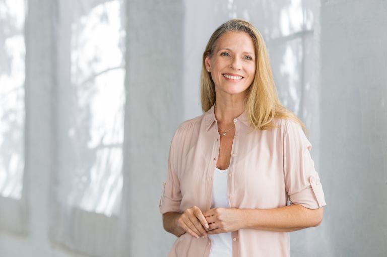 Γιατί οι γυναίκες ζουν περισσότερο και καλύτερα;   vita.gr
