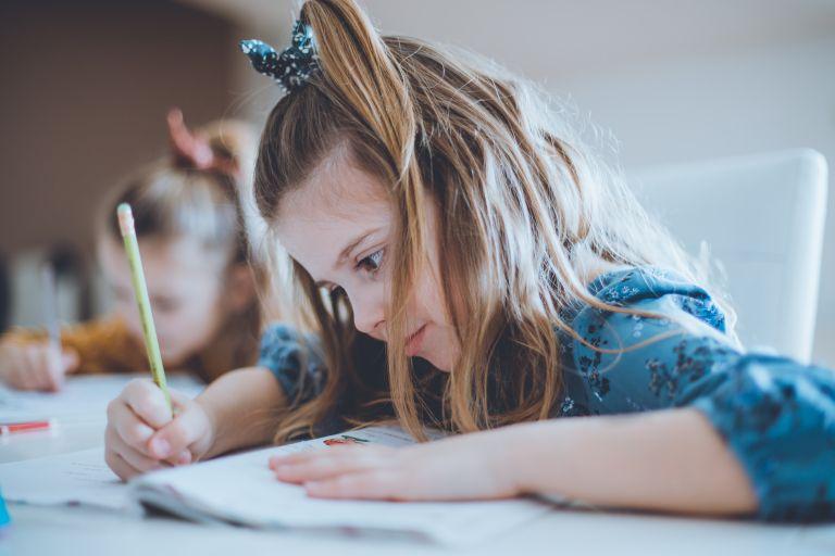 Ζώδια: Ποιο είναι ο καλύτερος μαθητής;   vita.gr