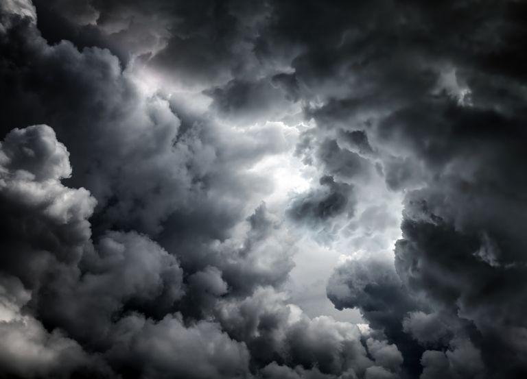 Καιρός: Βροχές και καταιγίδες θα σημειωθούν σχεδόν σε ολόκληρη τη χώρα | vita.gr