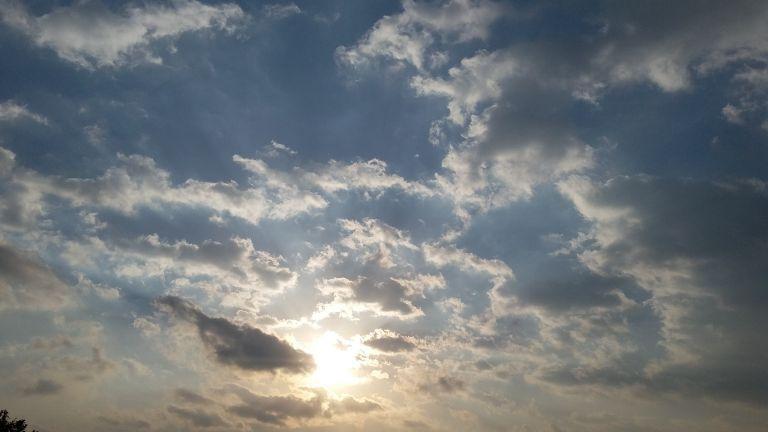 Υποχωρεί η κακοκαιρία: Σταδιακή βελτίωση του καιρού | vita.gr
