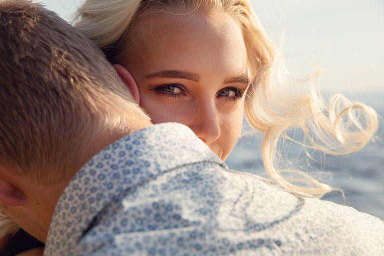 Τι να κάνετε για να μην απατήσετε ξανά τον σύντροφό σας | vita.gr