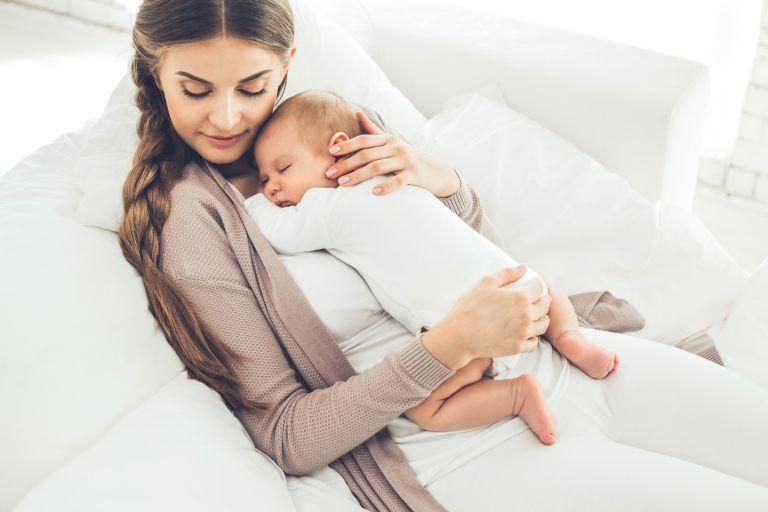 Φάκελος θηλασμός: Όλες οι πληροφορίες που χρειάζεστε για να τα καταφέρετε | vita.gr