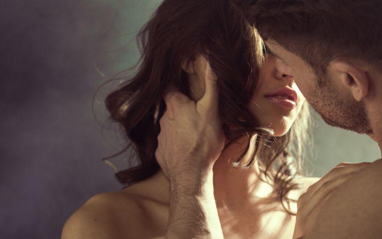 Επτά υπέροχοι τρόποι να απολαύσετε τις ερωτικές επαφές | vita.gr