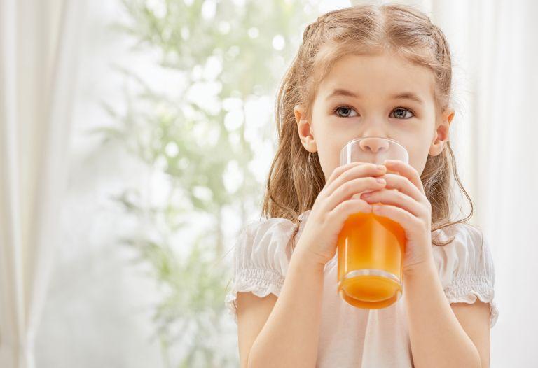Εσπεριδοειδή: Πολύτιμες τροφές στην υπηρεσία του παιδιού σας | vita.gr