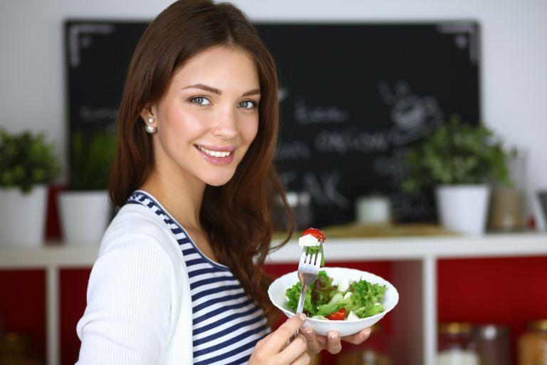 Πώς θα αποκτήσετε καλές συνήθειες που αντέχουν στον χρόνο | vita.gr