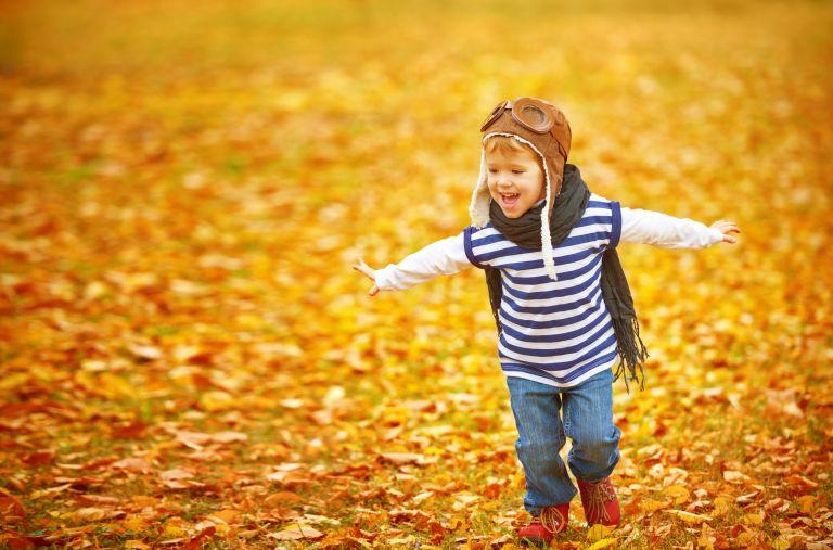 Συμβουλές για ανεξάρτητα παιδιά | vita.gr