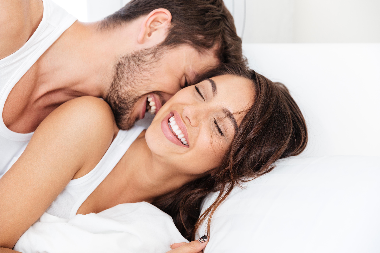 Γκέι dating και συμβουλές σχέσεων