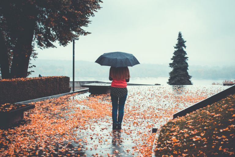 Άστατος ο καιρός τη Δευτέρα – Σε ποιες περιοχές θα βρέξει | vita.gr