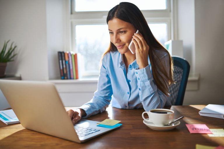 Εύκολες προτάσεις για υγιεινή διατροφή και στη δουλειά | vita.gr