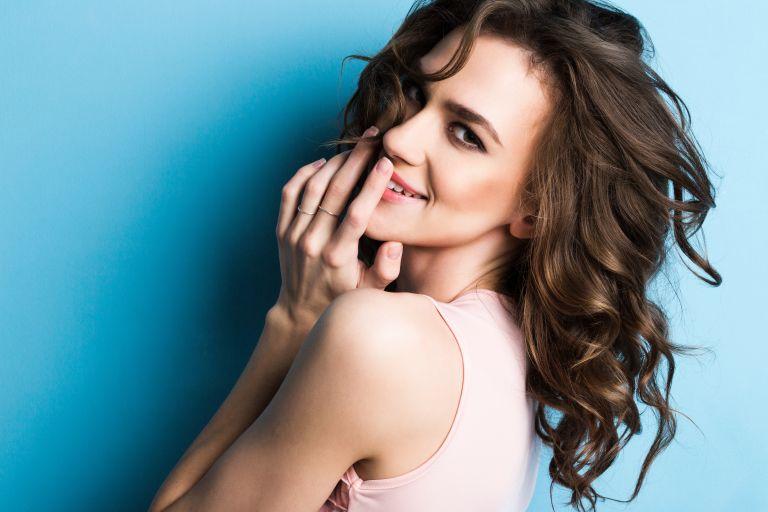 Είστε σίγουρη ότι χρησιμοποιείτε σωστά το make up; | vita.gr