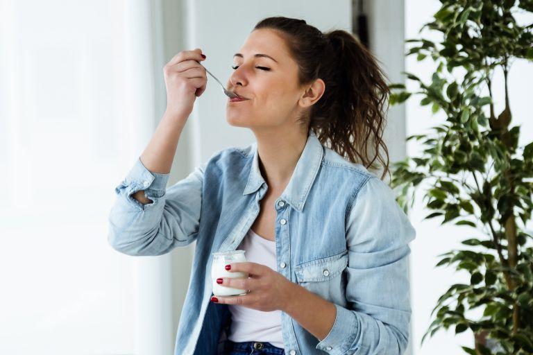 Έρευνα για τα σνακ έφερε στο φως αναπάντεχα αποτελέσματα | vita.gr