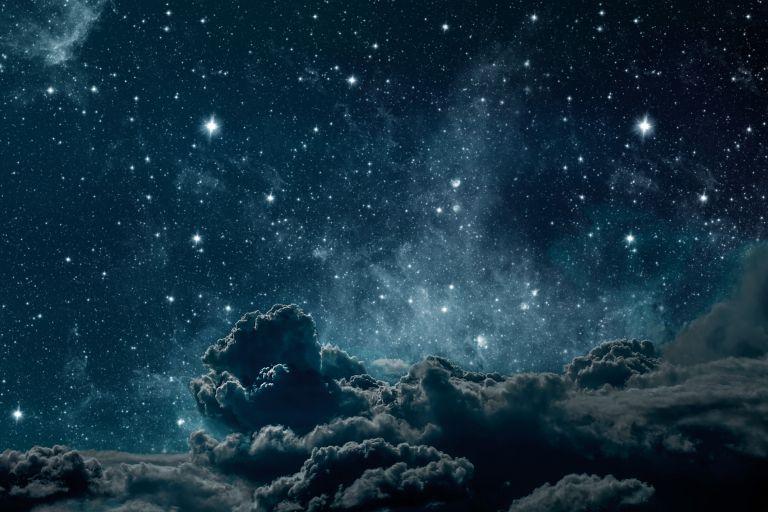 Σελήνη στον Υδροχόο: Πώς επηρεάζει το κάθε ζώδιο; | vita.gr