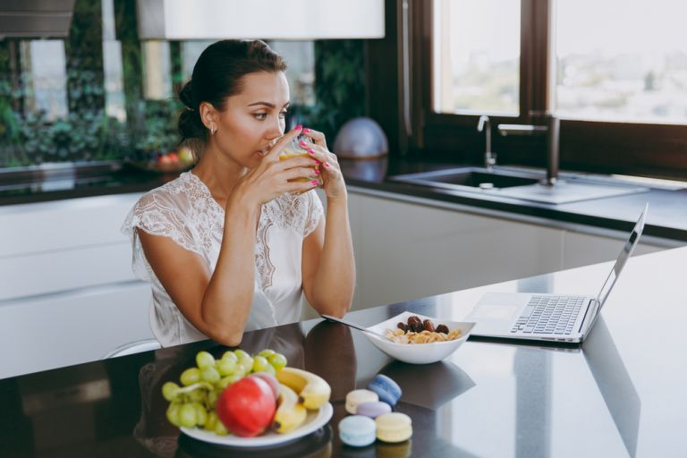 Τελικά πρέπει να τρώμε πρωινό; | vita.gr