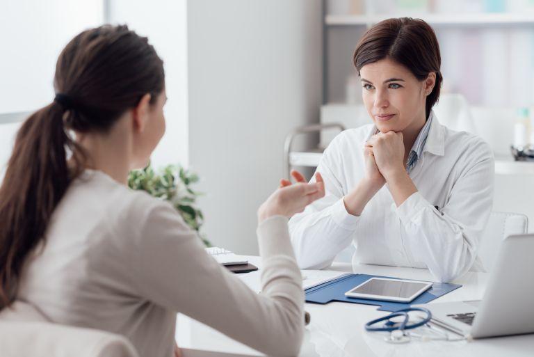 Πώς συνδέονται τα καρδιακά νοσήματα με τον καρκίνο; | vita.gr