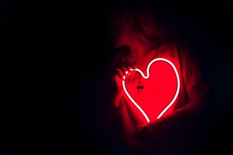 Εγκέφαλος: Τι γίνεται όταν ερωτευόμαστε; | vita.gr