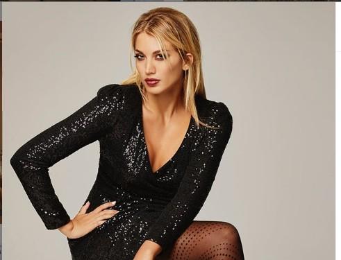 Κωνσταντίνα Σπυροπούλου: Ποιος παραδέχτηκε πως δεν θα δούλευε μαζί της; | vita.gr