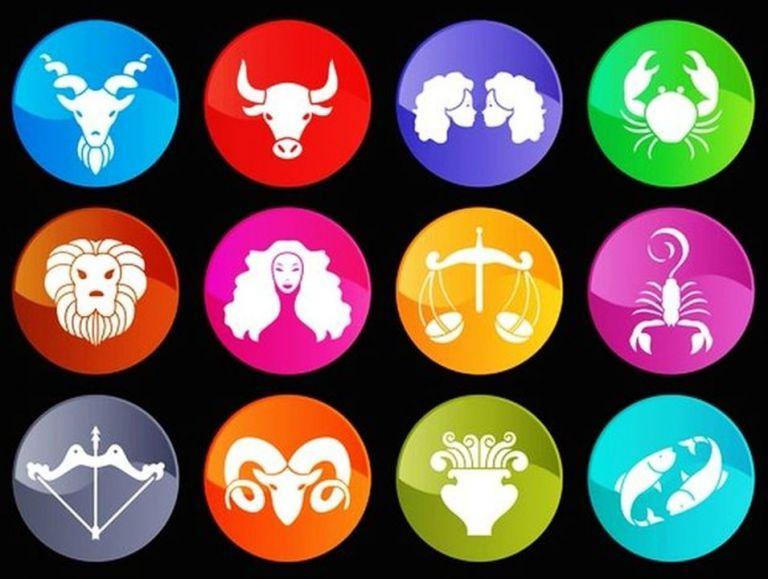 Σε ποια ζώδια θα φέρει χρήματα το νέο έτος;   vita.gr