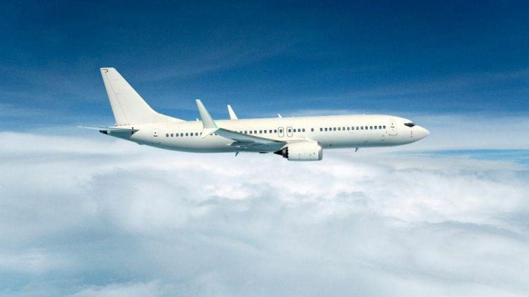 Αεροπλάνα : Γιατί έχουν άσπρο χρώμα τα αεροσκάφη | vita.gr