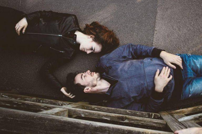 Προκαταρκτικά: Τι κόλπα κάνουν οι γυναίκες στον άνδρα πριν το κρεβάτι   vita.gr