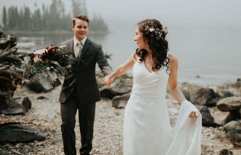 Ζώδια : Αυτά τα τρία είναι κατά του γάμου | vita.gr