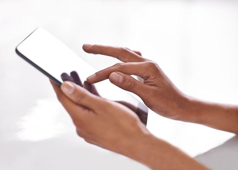 Γιατί πρέπει να αλλάζετε συχνά τους κωδικούς σας | vita.gr
