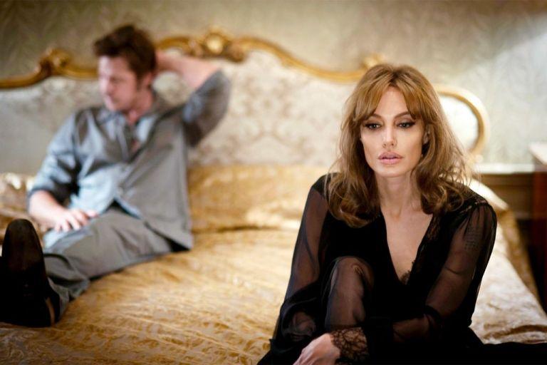 Τα λάθη που καταστρέφουν τη γυναικεία λίμπιντο | vita.gr